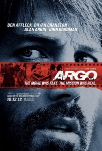 http://alapantalla2.files.wordpress.com/2012/11/argo2012poster2.jpg