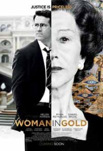 Woman_in_Gold_film_poster copy