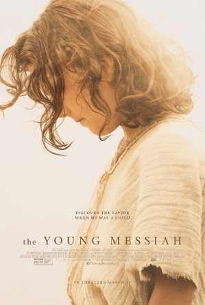The_Young_Messiah_poster