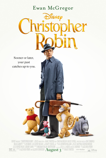 Christopher_Robin_poster