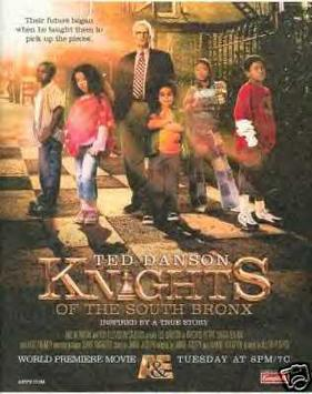 Knights_of_the_South_Bronx(1)